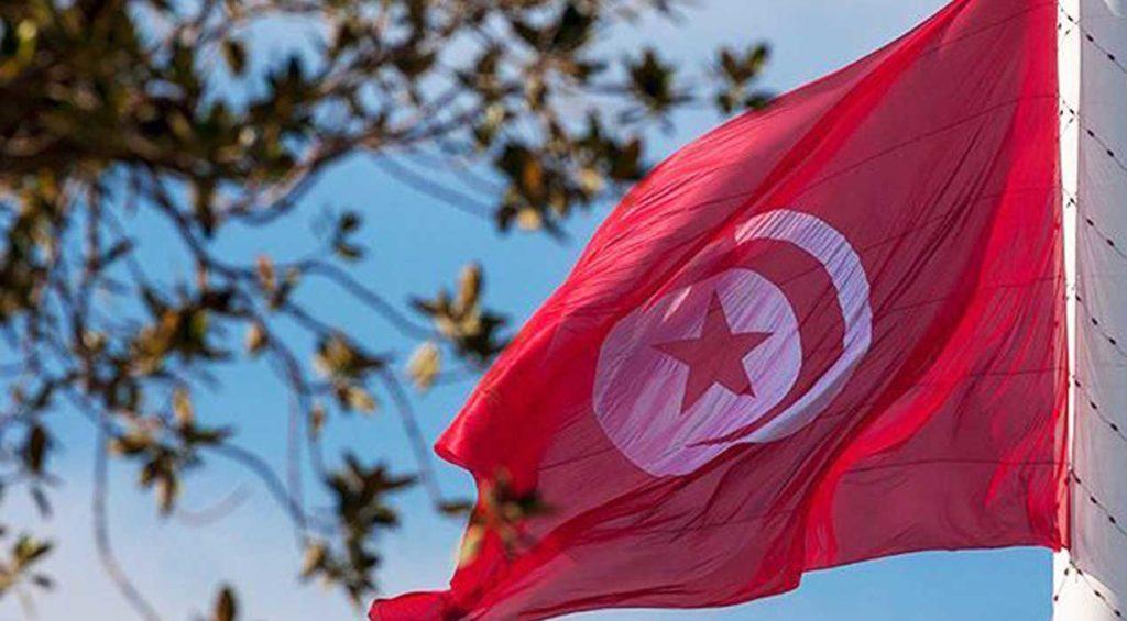 Les lieux à visiter en Tunisie