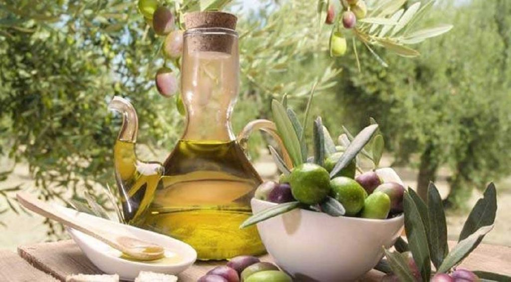 La Tunisie récompensée pour son huile d'olive